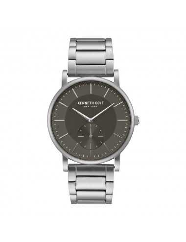 Kenneth Cole New York KC50066001 Mens Watch