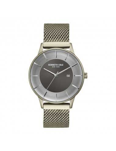 Kenneth Cole New York KC50113001 Mens Watch