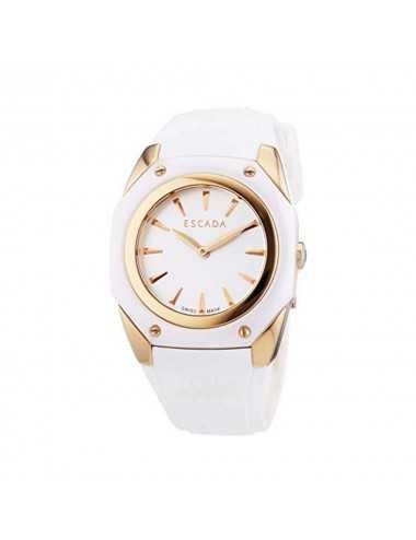 Dámske hodinky Escada Naomi EW2500093