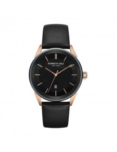 Kenneth Cole New York KC50190004 Mens Watch