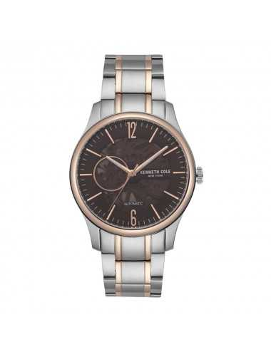 Kenneth Cole New York KC50224004 Mens Watch Automatic