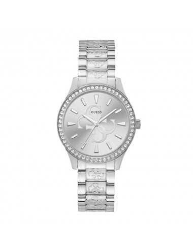 Dámske hodinky Guess Anna W1280L1