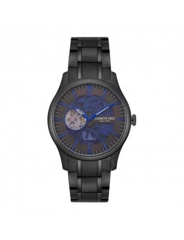 Kenneth Cole New York KC50224005 Mens Watch Automatic