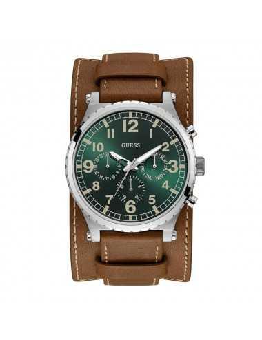 Pánske hodinky Guess Arrow W1162G1