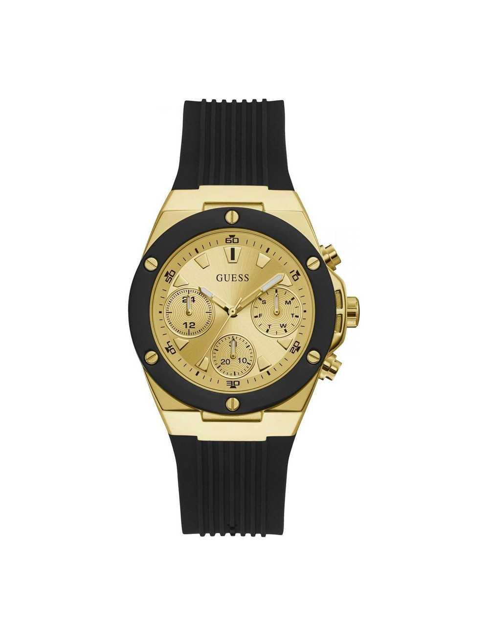 Dámske hodinky Guess Athena GW0030L2