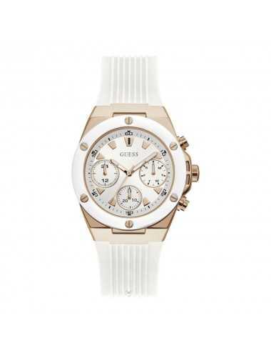 Guess Athena GW0030L3 Ladies Watch