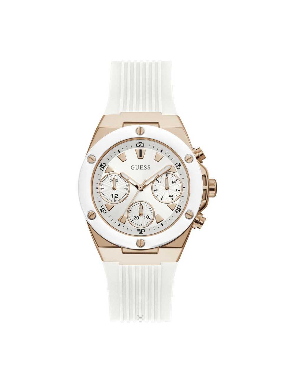 Dámske hodinky Guess Athena GW0030L3