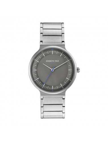 Kenneth Cole New York KC50381002 Mens Watch