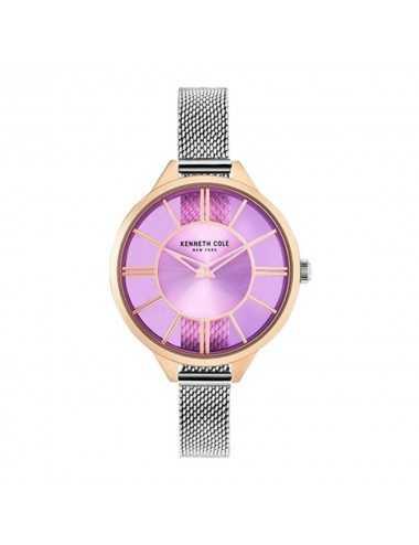 Dámske hodinky Kenneth Cole New York KC50538002