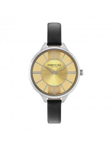 Dámske hodinky Kenneth Cole New York KC50538005