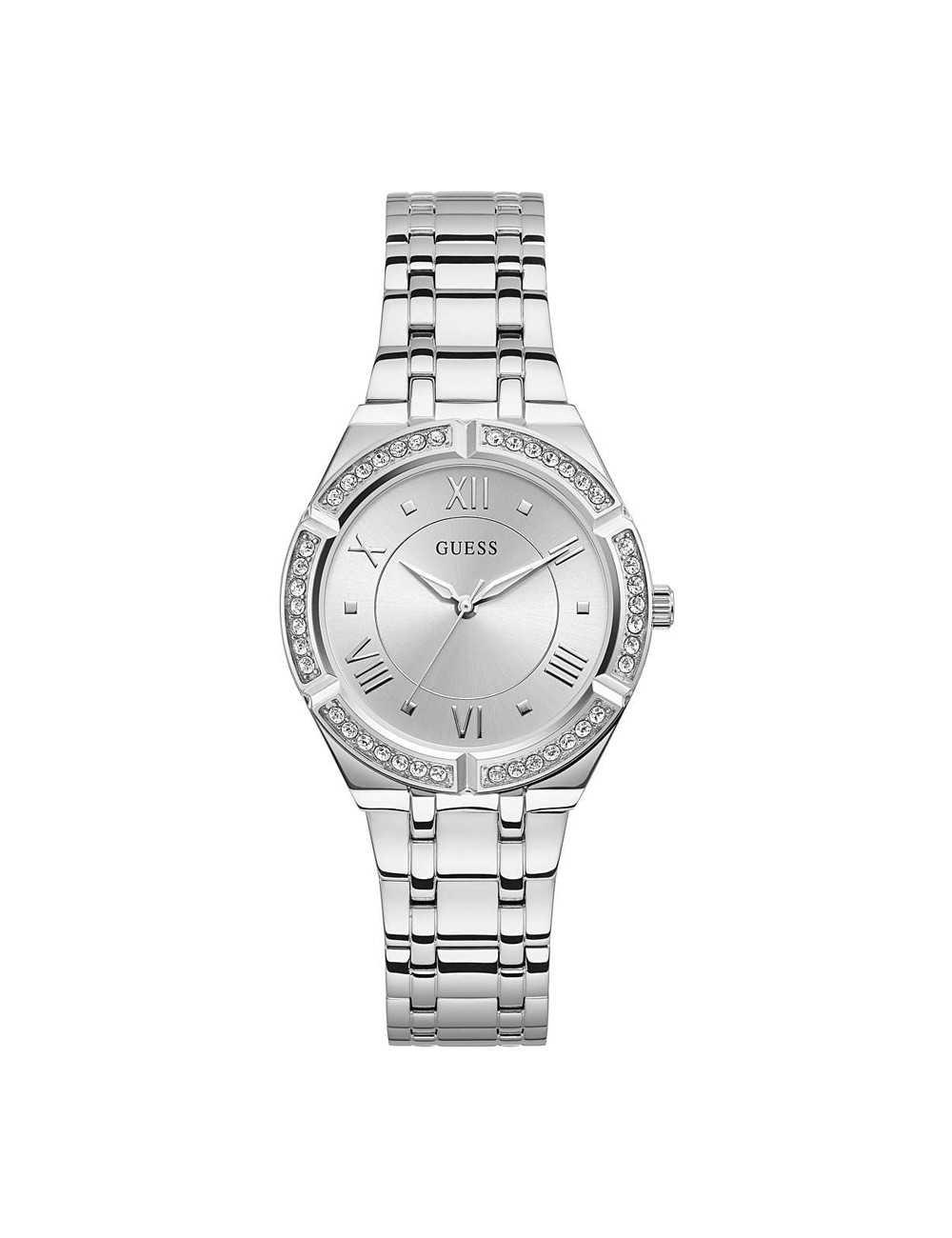 Dámske hodinky Guess Cosmo GW0033L1