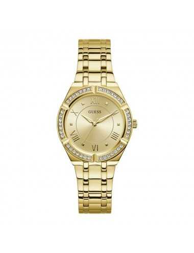 Guess Cosmo GW0033L2 Ladies Watch