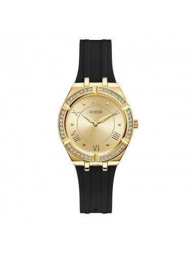 Dámske hodinky Guess Cosmo GW0034L1