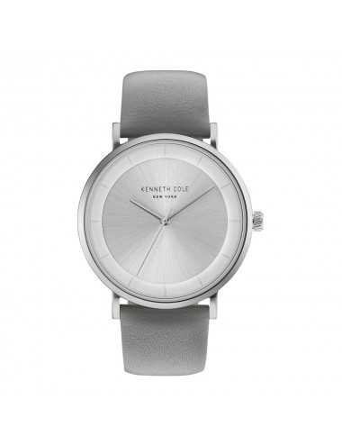 Kenneth Cole New York KC50567006 Mens Watch