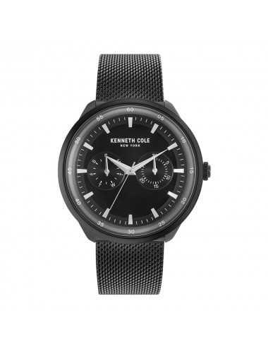 Pánske hodinky Kenneth Cole New York KC50577002