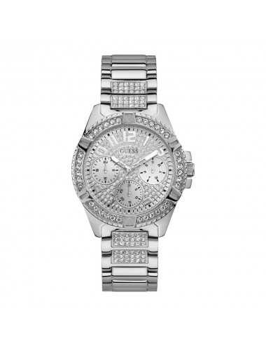 Guess Frontier W1156L1 Ladies Watch
