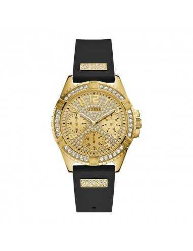 Dámske hodinky Guess Frontier W1160L1