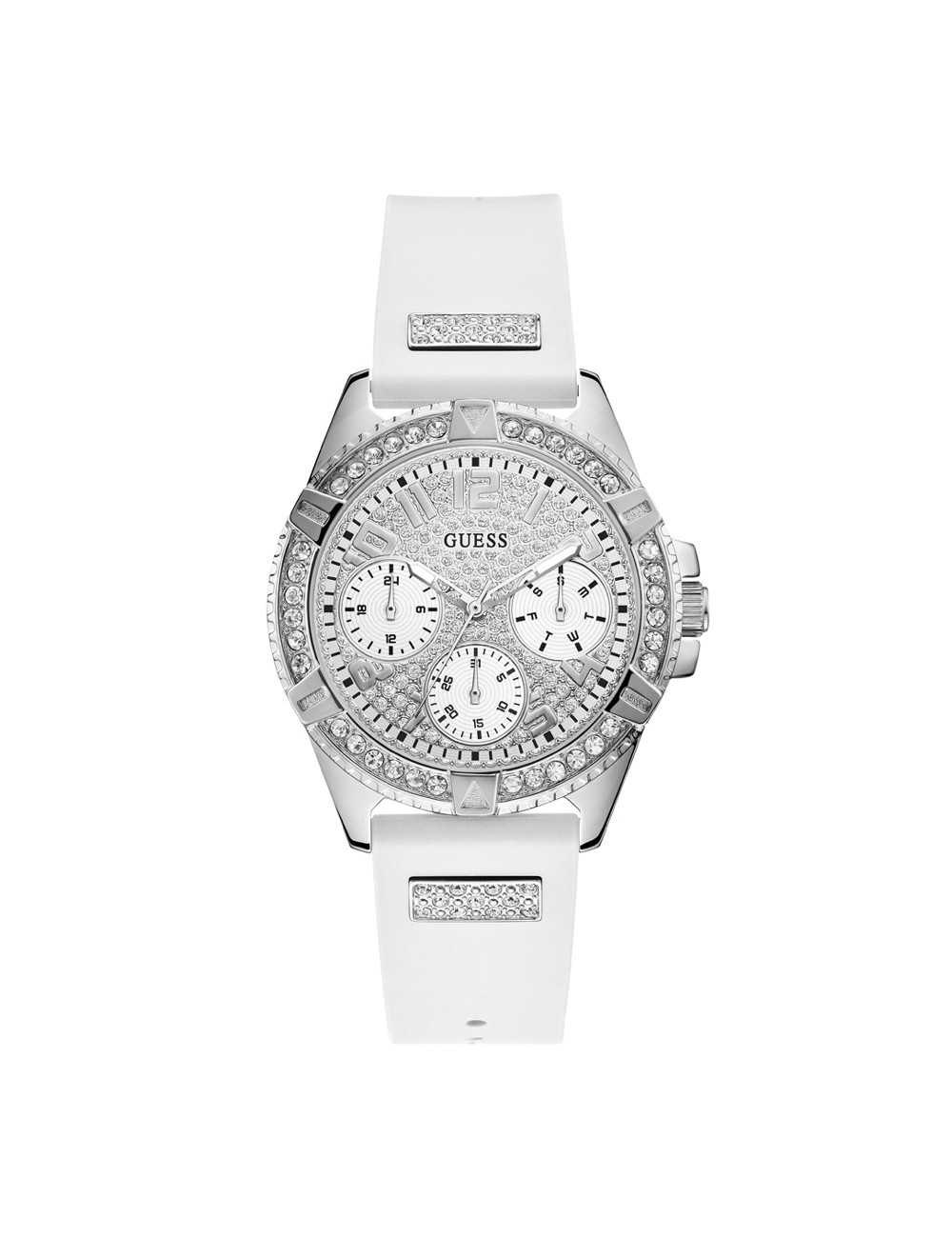 Guess Frontier W1160L4 Ladies Watch