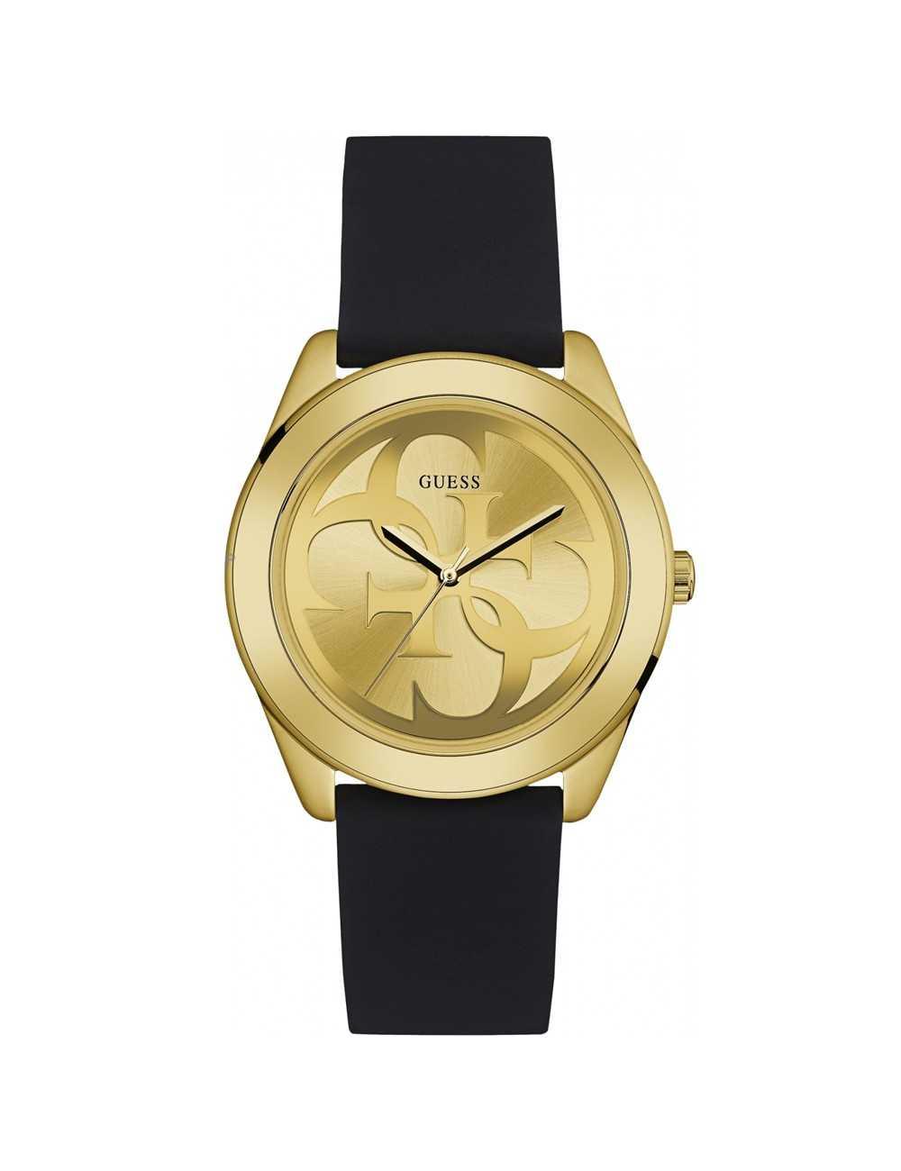 Dámske hodinky Guess G Twist W0911L3