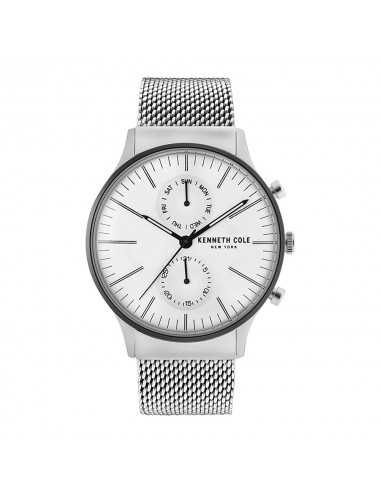 Kenneth Cole New York KC50585006 Mens Watch