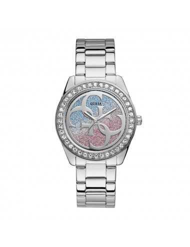 Dámske hodinky Guess G Twist W1201L1