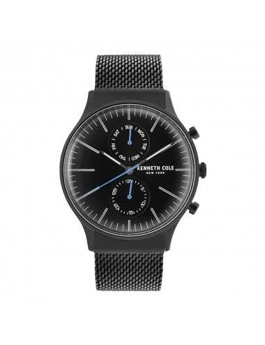 Kenneth Cole New York KC50585007 Mens Watch