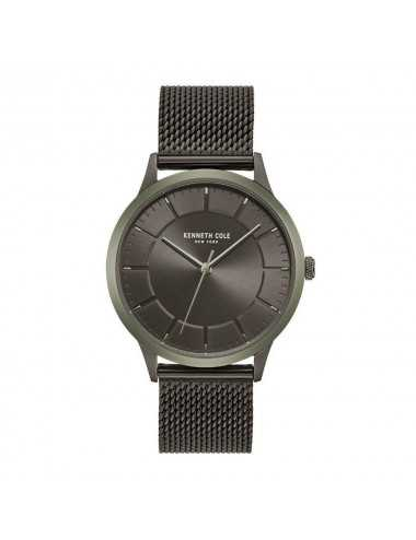 Kenneth Cole New York KC50781002 Mens Watch