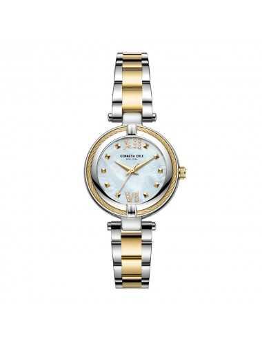 Dámske hodinky Kenneth Cole New York KC50980002
