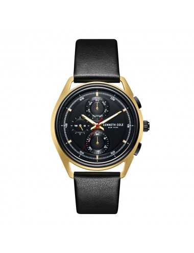 Kenneth Cole New York KC51028002 Mens Watch
