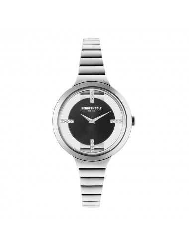 Dámske hodinky Kenneth Cole Reaction KC50187006