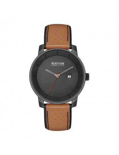 Kenneth Cole Reaction RK50081004 Mens Watch