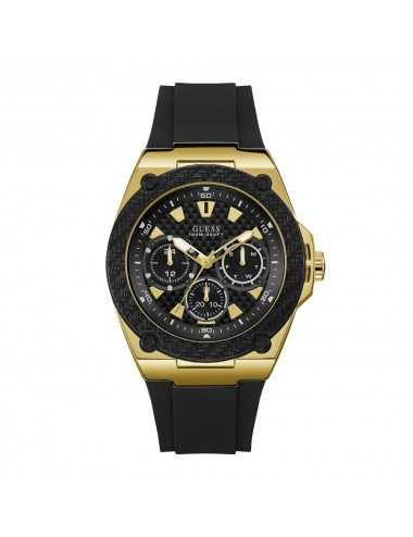 Pánske hodinky Guess Legacy W1049G5