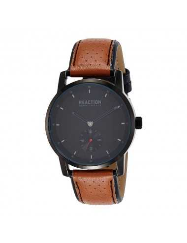 Kenneth Cole Reaction RK50084002 Mens Watch