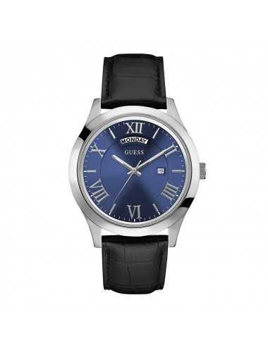 Pánske hodinky Guess Metropolitan W0792G1