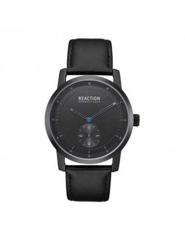 Kenneth Cole Reaction RK50084005 Mens Watch