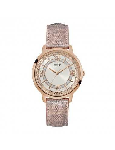 Dámske hodinky Guess Montauk W0934L5
