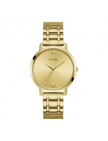 Dámske hodinky Guess Nova W1313L2