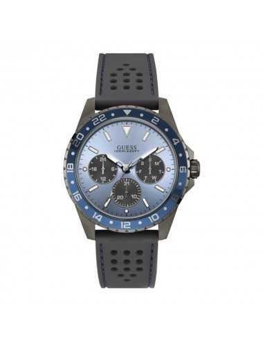 Pánske hodinky Guess Odyssey W1108G6