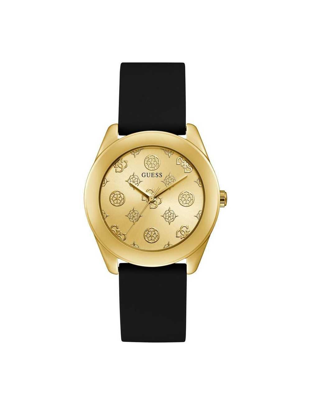 Dámske hodinky Guess Peony G GW0107L2