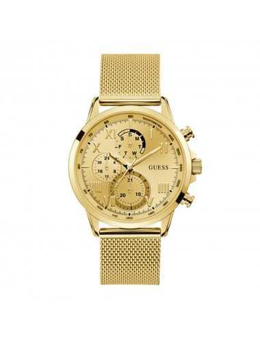 Pánske hodinky Guess Porter W1310G2