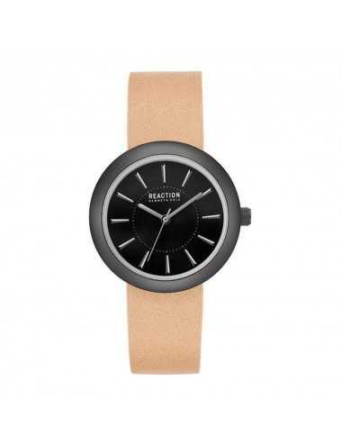 Dámske hodinky Kenneth Cole Reaction RK50103001