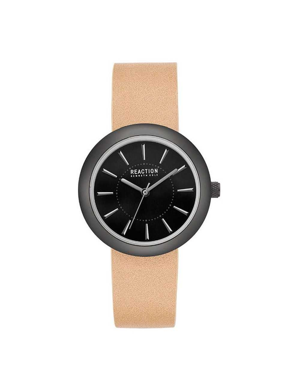 Kenneth Cole Reaction RK50103001 Ladies Watch