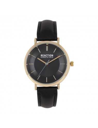Dámske hodinky Kenneth Cole Reaction RK50105005