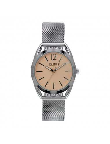 Dámske hodinky Kenneth Cole Reaction RK50108020