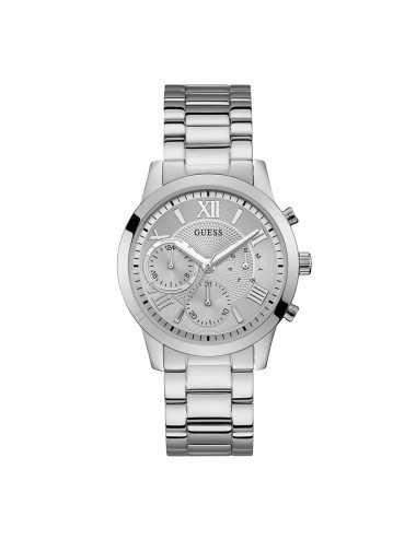 Dámske hodinky Guess Solar W1070L1