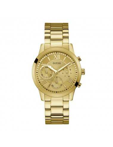 Dámske hodinky Guess Solar W1070L2
