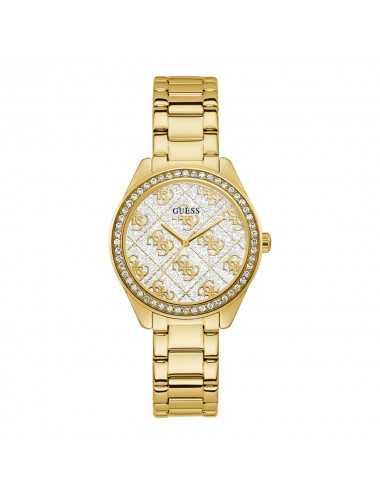 Dámske hodinky Guess Sugar GW0001L2