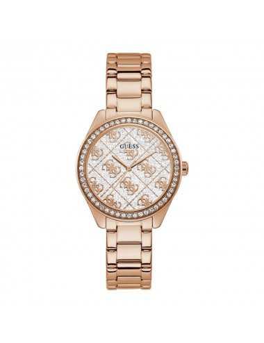 Dámske hodinky Guess Sugar GW0001L3