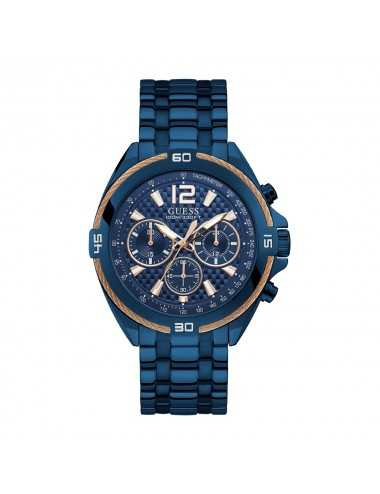 Guess Surge W1258G3 Mens Watch Chronograph