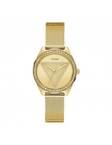 Dámske hodinky Guess Tri Glitz W1142L2